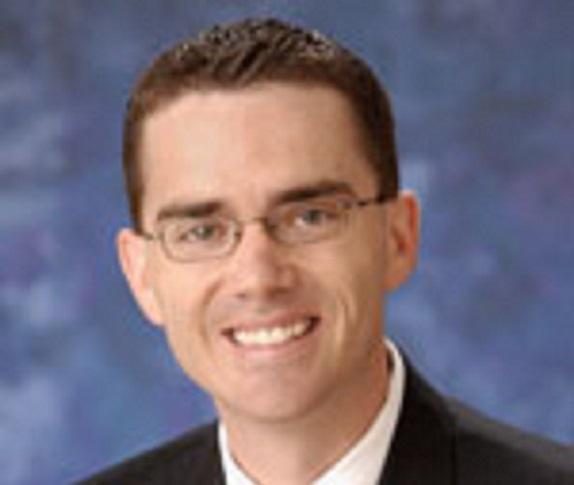 Eric_Eisnaugle, FL State Rep short final
