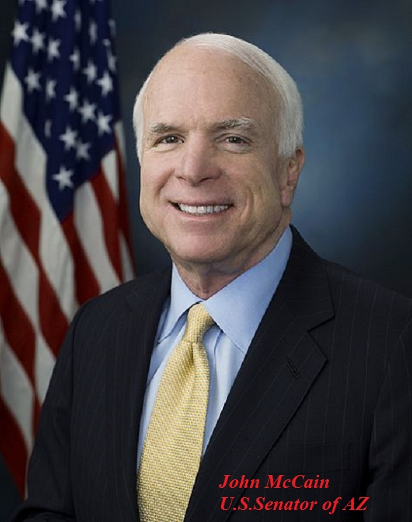John_McCain_official_portrait_2009 PD final