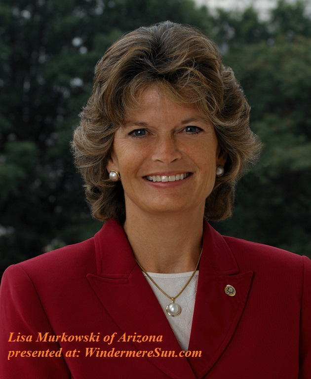Lisa_Murkowski_1_(cropped) final