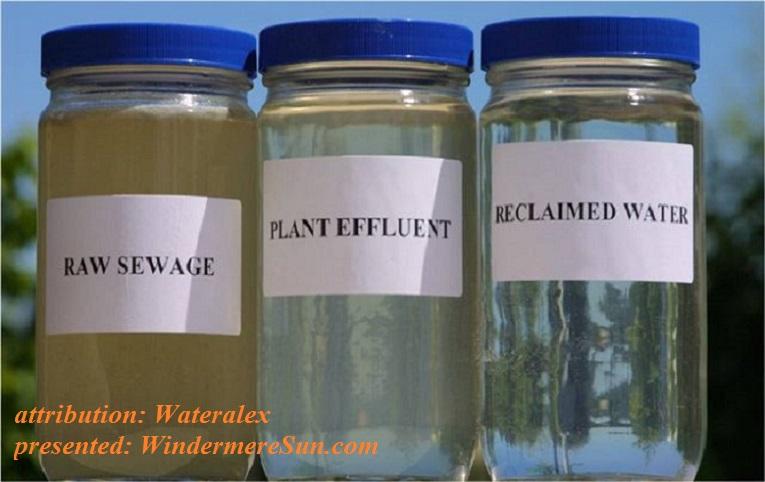 Reclaimed_Water_Jars, attribution-wateralex final
