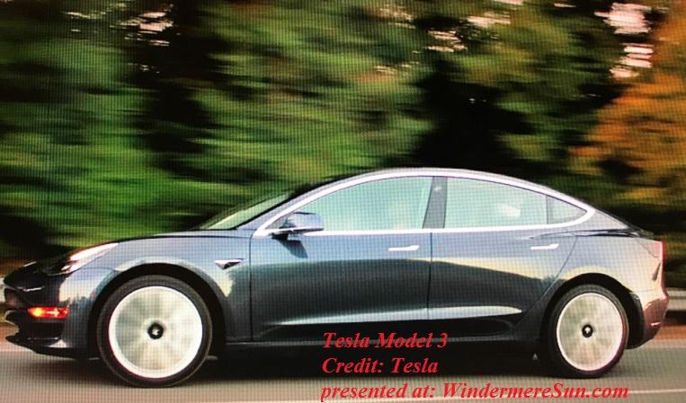 Tesla Model 3-1 final