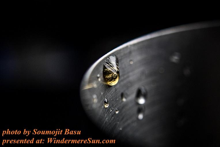 Water Drop-pexels-photo-529548 final