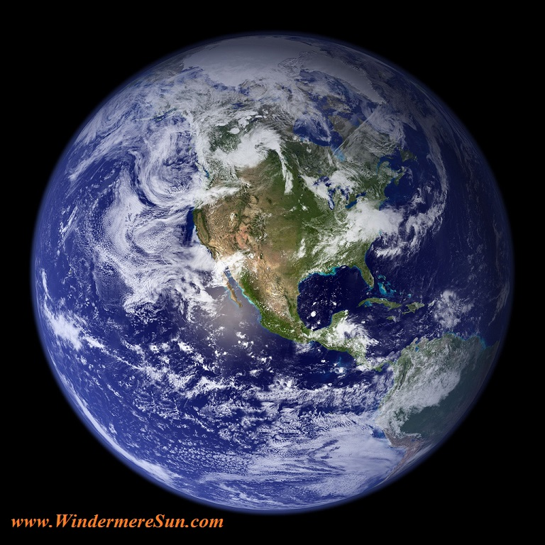 earth-blue-planet-globe-planet-87651, pexels.com final