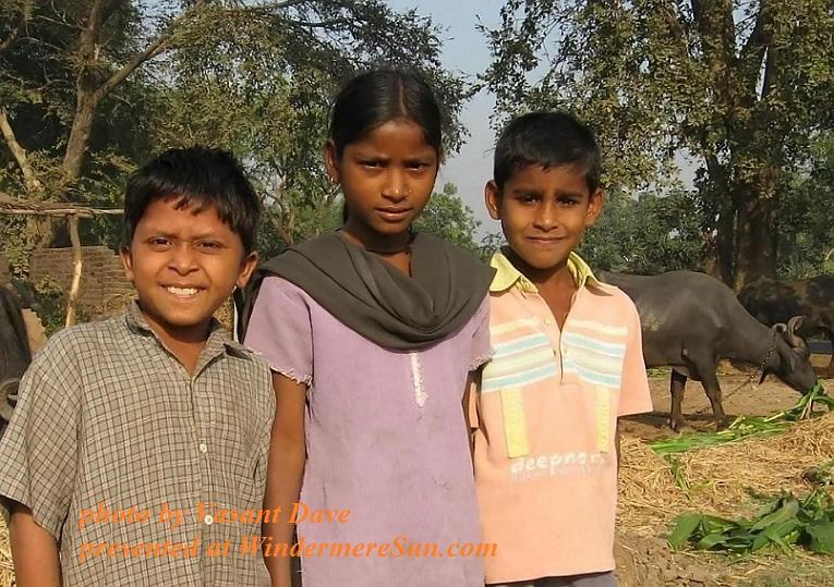 farm-children-1-1434645, by Vasant Dave final