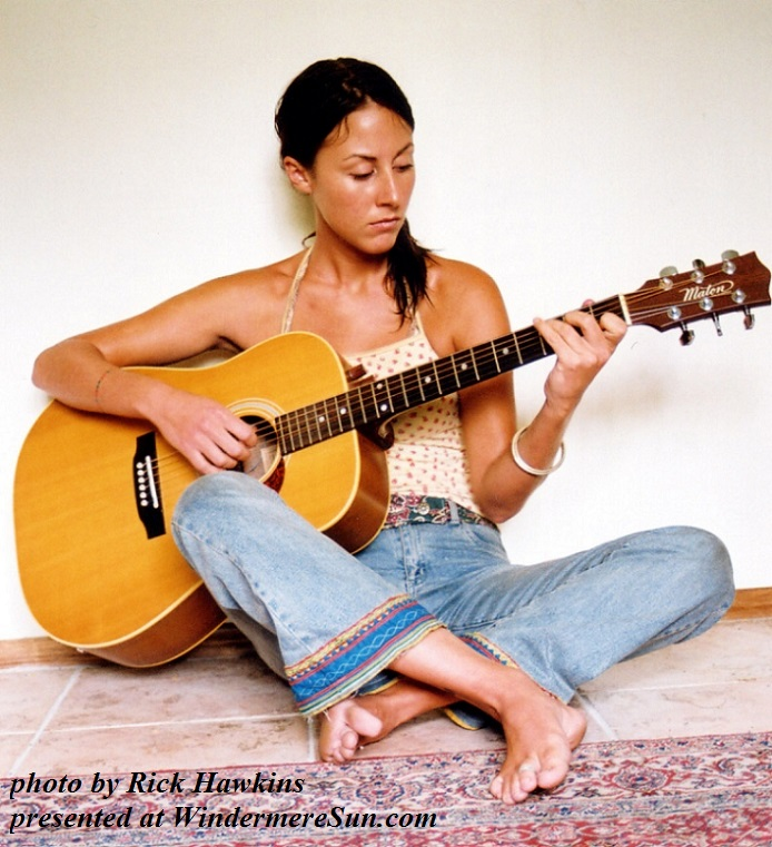 guitar-girl-1517547, freeimages by Rick Hawkins final