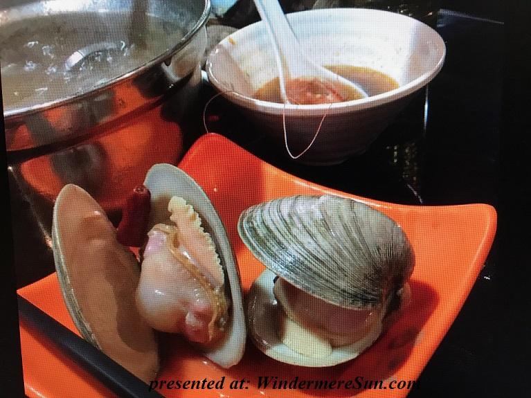 seafood-1 final