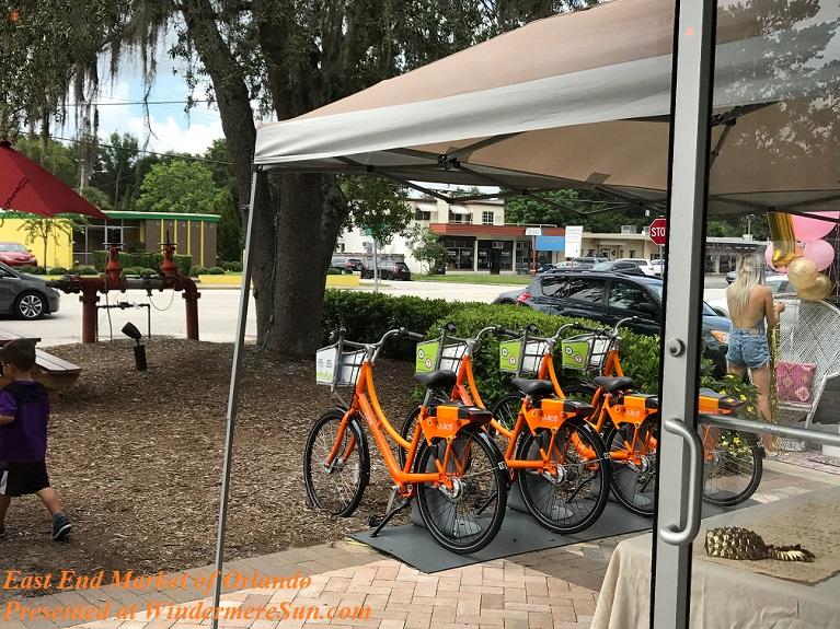 4 bikes final
