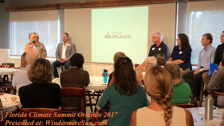 Climate Summit moderator final