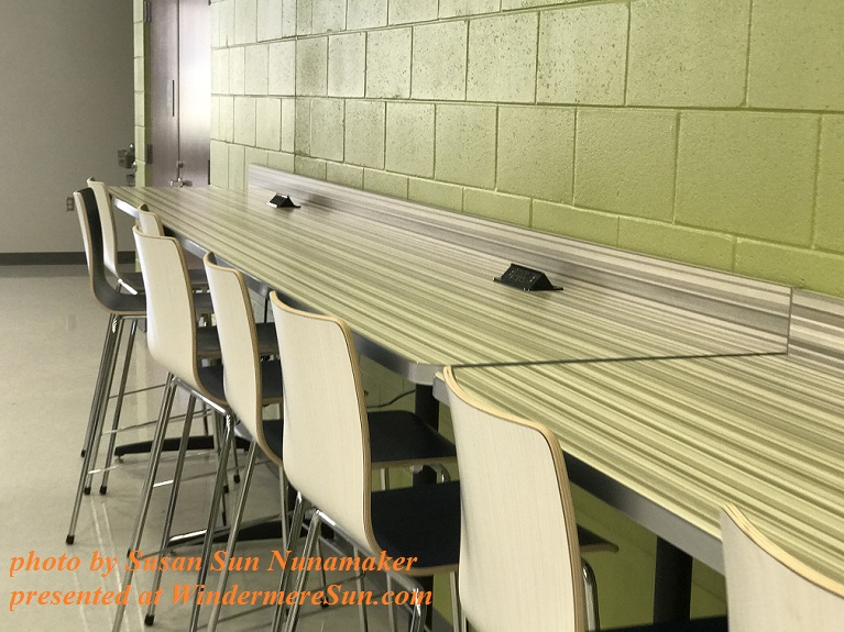 Dining Hall chairs final