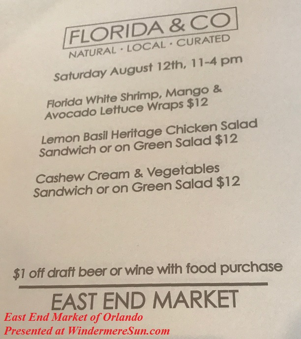 Florida and Co. new menu final