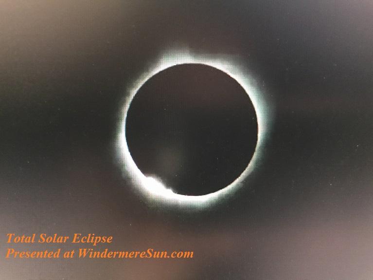Total Solar Eclipse final