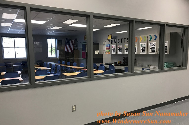 class room from hallway final