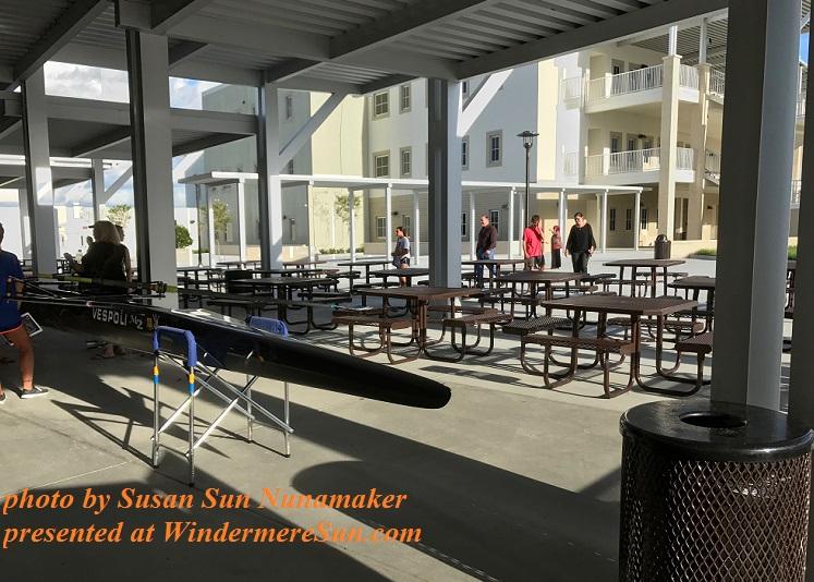 court yard seating2 final