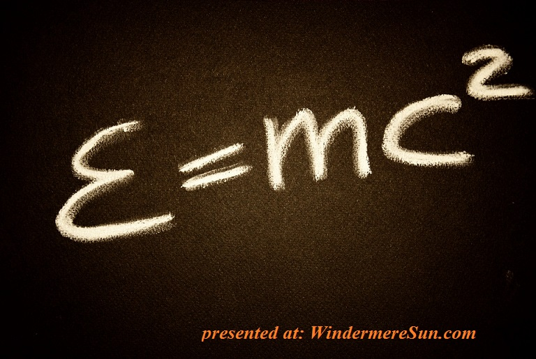 e=mc squaredpexels-photo-256369 fina