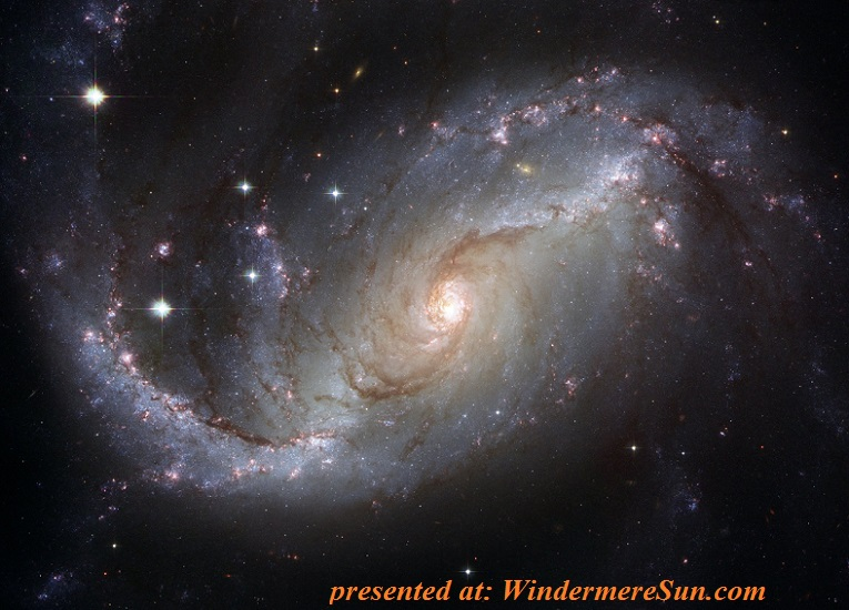 galaxy swirl, sky-space-dark-galaxy final