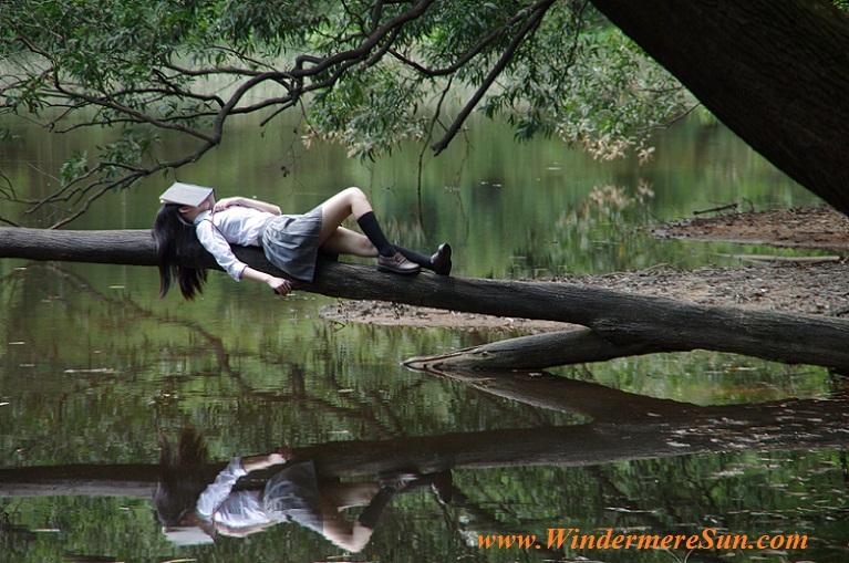 girl nap in tree-pexels-photo-267684 final