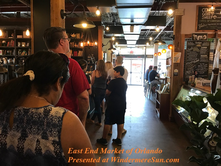 market alley with customers final