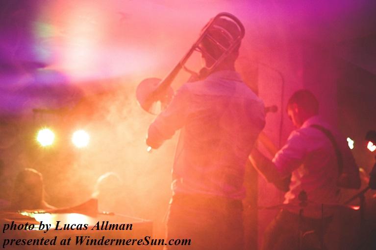 musicians-pexels-photo-442540, by Lucas Allman final