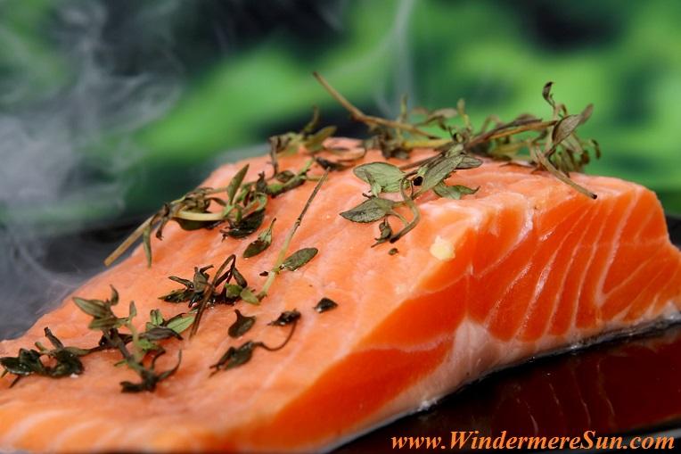 salmon-appetite-banana-calories-catering-161481 final