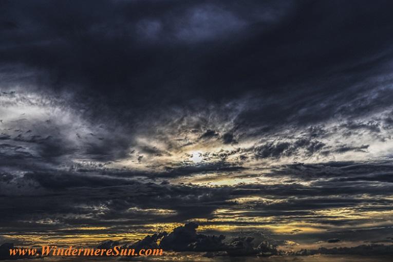 storm cloud1-pexels-photo-531318 final