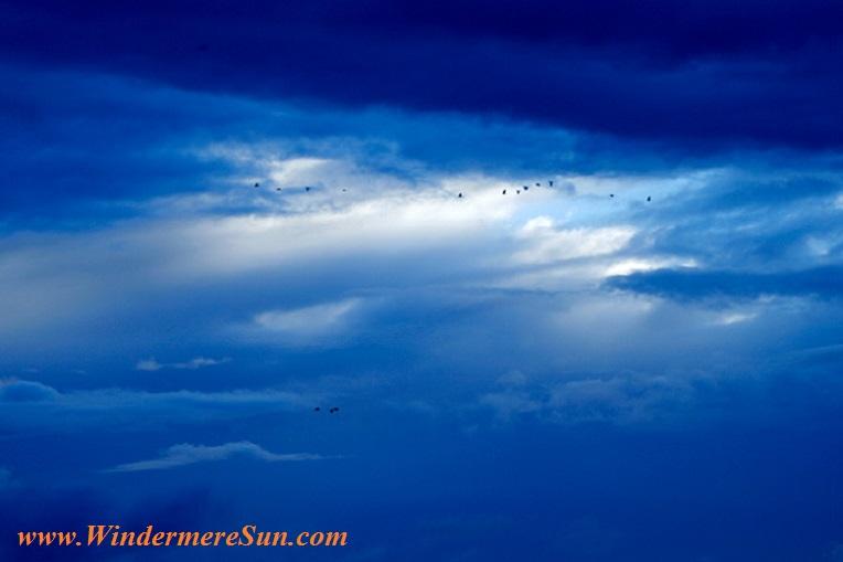 storm cloud2-pexels-photo-57019 final