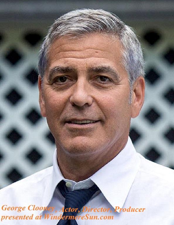 George_Clooney_2016 final