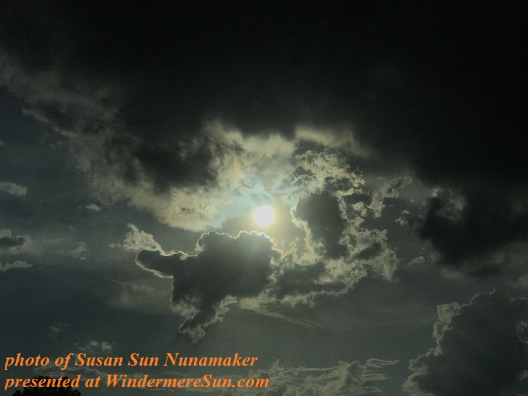 Sun surrounded by clouds-2 final