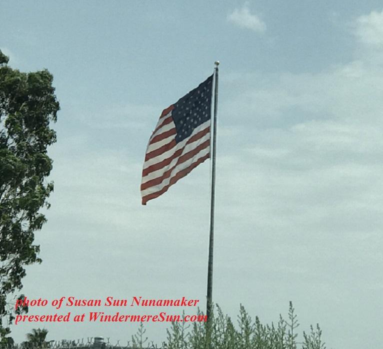 flag-2 final