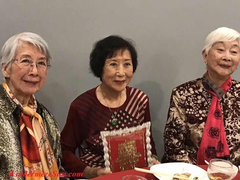three old friends2 final