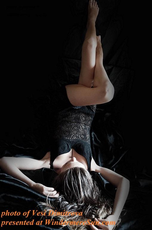 yoga, pexels-photo-10539, by Vesi Dimitrova final