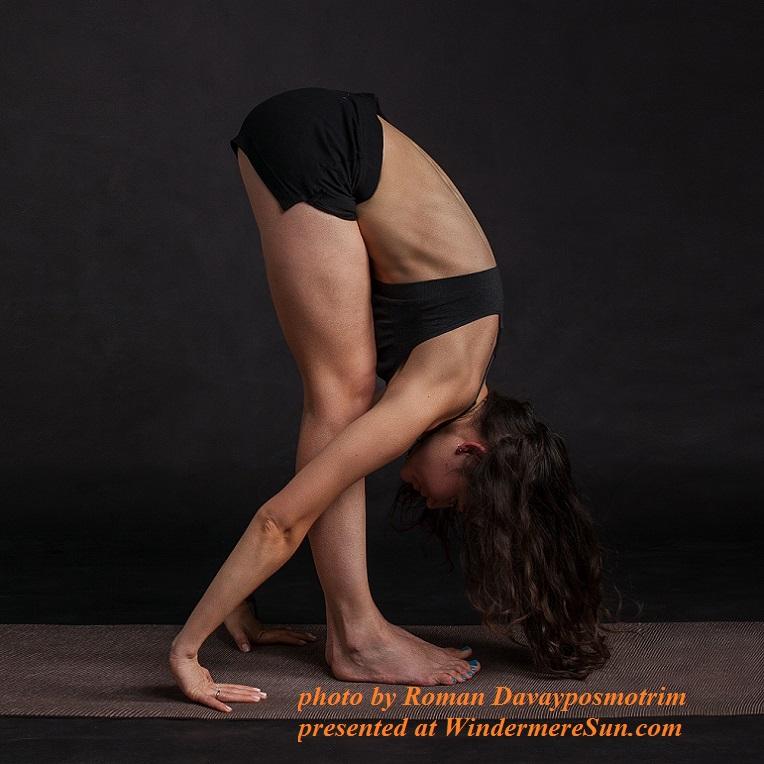 yoga, pexels-photo, by Roman Davayposmotrim final