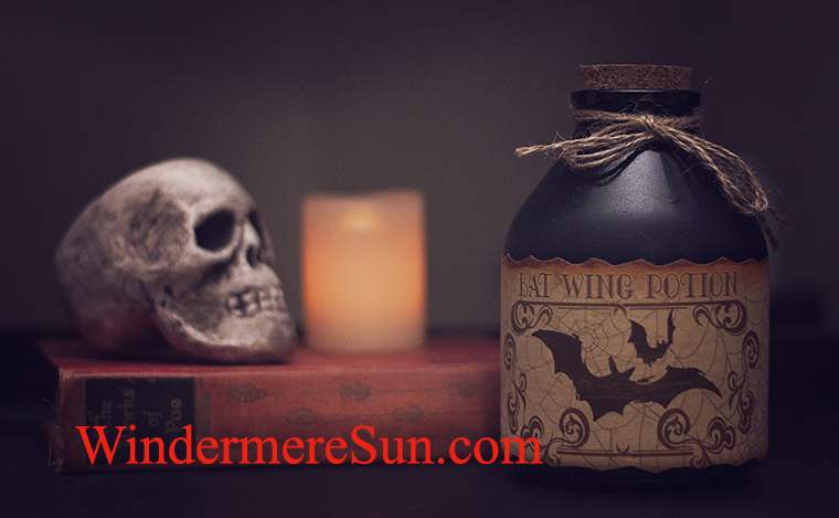Halloween-skull and potion-pexels-photo-417049 final