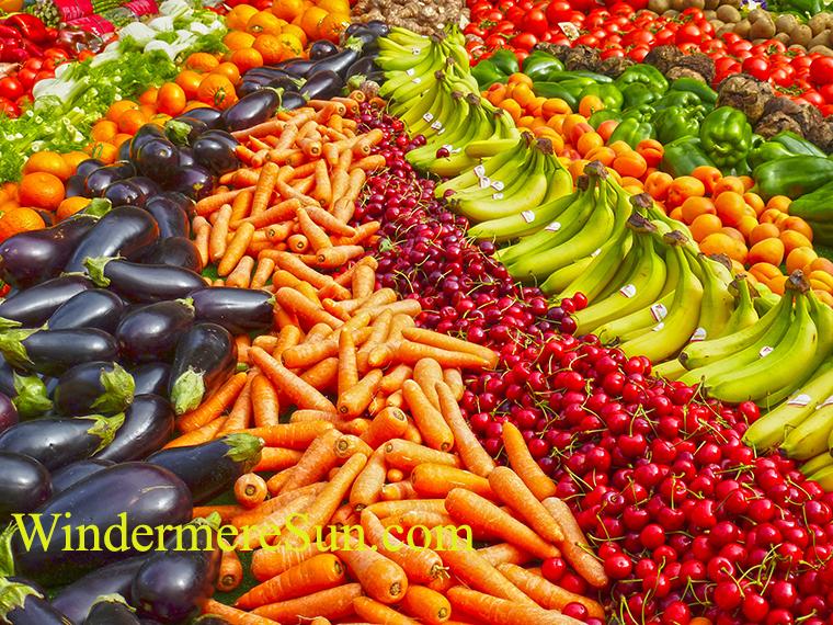 abundance-fruits and vegetables-pexels-photo-264537 final