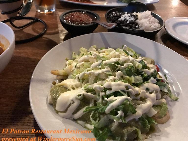 enchiladas final