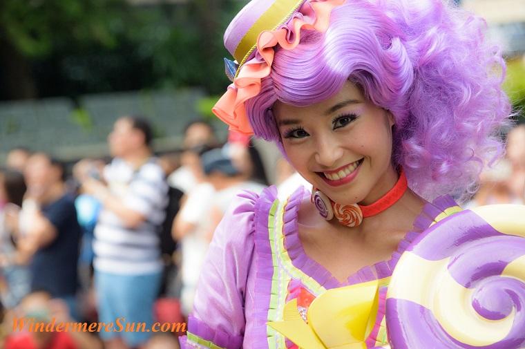 Disney actress-pexels-photo-437730, by Ben Cheung final