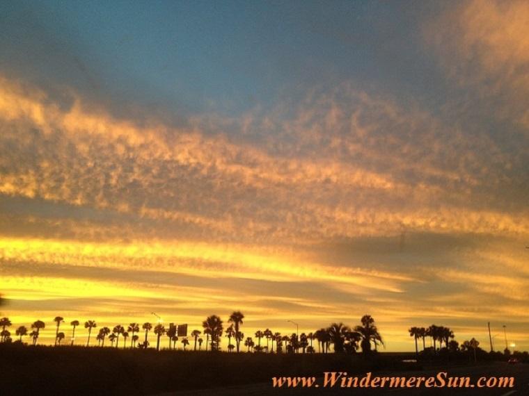 Florida Sunset final