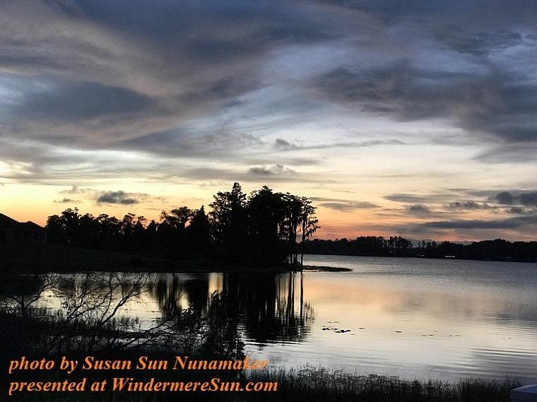 beautiful sunset-1 final