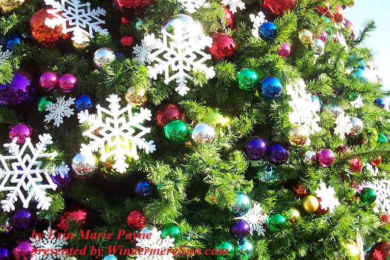 christmas-decor-1384177, freeimages, by Erin Marie Payne, Christmas decores final
