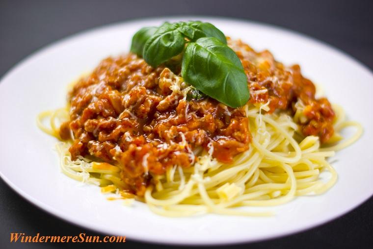 pasta-food-dinner-pasta-spaghetti-8500 final