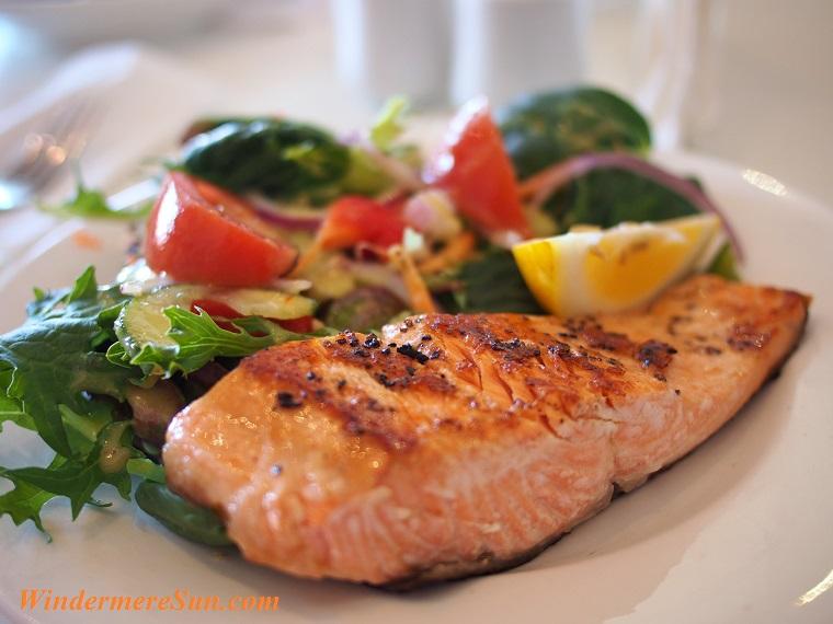 salmon-dish-food-meal-46239 final
