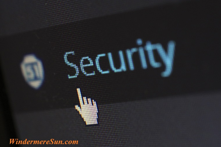 security-protection-anti-virus-software-60504 final
