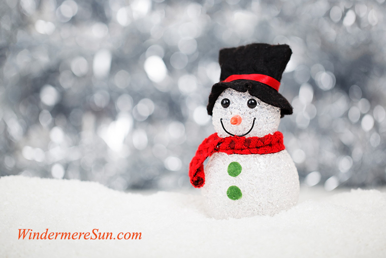 White Christmas-7-christmas-snow-snowman-decoration-40541 final