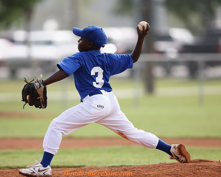 baseball pitcher-boy-pexels-photo-209975 final