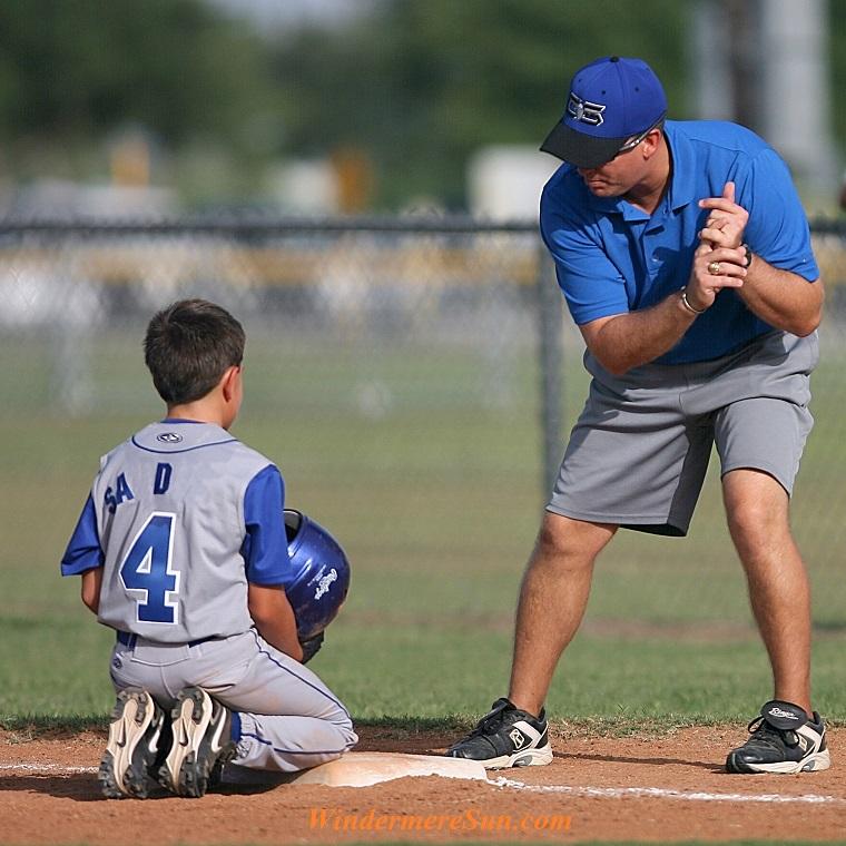 coach and boy-pexels-photo-264337 final