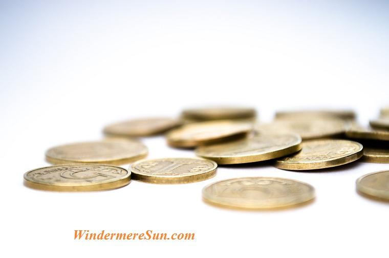 coins-money-gold-coins-finance final