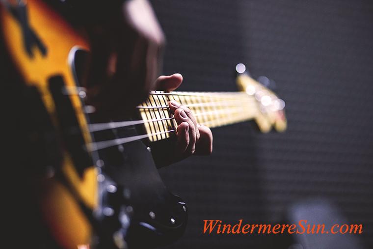 guitar playing-pexels-photo-96380 final