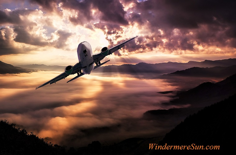 landscape-aircraft-clouds-storm-38574 final