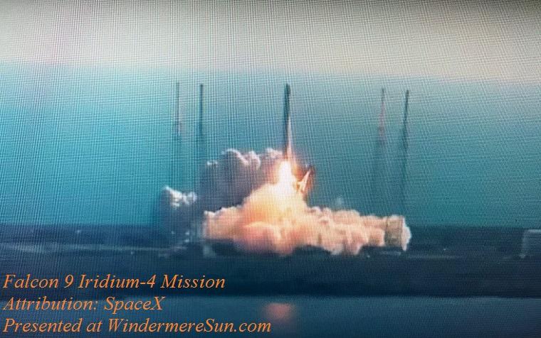 launch-2 final