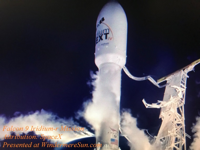 launch-8 final
