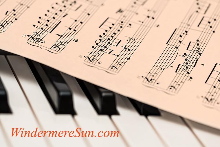 music score-pexels-photo-210764 final